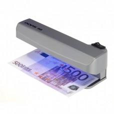 Банковское оборудование DORS 50, серый