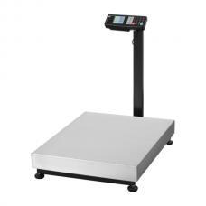 Весы Масса-К ТВ-S / 15 кг, COM, вертикальная стойка, ТВ-S-15.2-А3