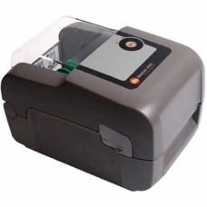 "Принтер этикеток Datamax E-4305A, TT, 4"" / Mark III, 300 dpi, COM/USB/LPT/Ethernet, EA3-00-1E005A00"