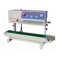 Оборудование для упаковки  Hualian Machinery FRBM-810