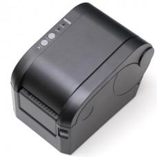 Принтер этикеток OL-2834, DT, 80мм / COM/USB, 203 dpi