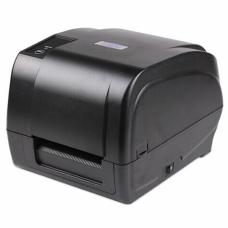 """Принтер этикеток TSC TA210, TT, 4"""" / 203 dpi, COM/USB, 99-045A043-02LF"""