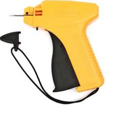 Оборудование для маркировки  MOTEX MTX-05F