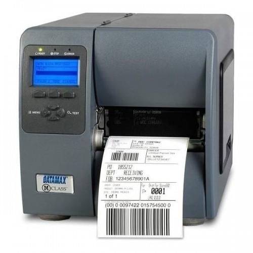 "Datamax M-4210, TT, 4"" / Mark II, 203 dpi, COM/USB/LPT, KJ2-00-46000007"