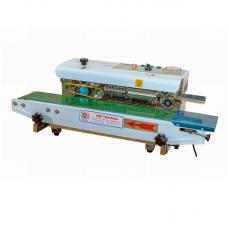 Оборудование для упаковки Запайщик DBF-900