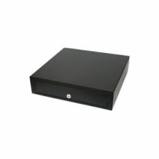 DS-2045 / черный, Штрих