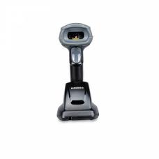 Mindeo CS2190 1D, беспроводной / с зарядной базой, USB