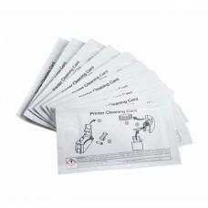 Расходный материал  Datacard 552141-002