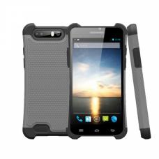 ТСД Комплект Symphone N5000 / + CitySoft Online Android Symphone N5000 / + MobileSMARTS: Магазин 15 (Базовый с ЕГАИС)