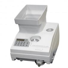 Банковское оборудование Pro CS 200A