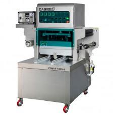 Оборудование для упаковки  CAS CTMAP-S200-4