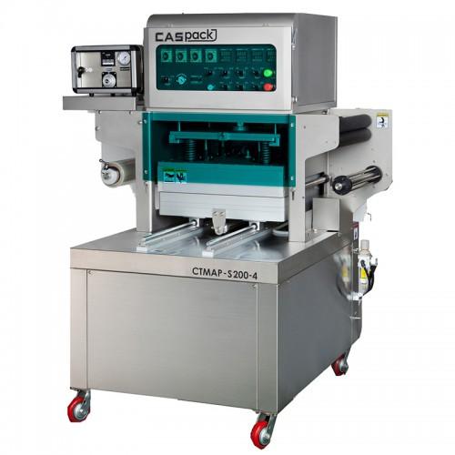 CAS CTMAP-S200-4