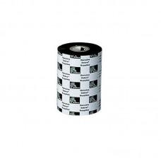 Риббон для принтера Zebra Image Lock