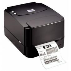"Принтер этикеток TSC TTP-244 Pro, TT, 4"" / 203 dpi, COM/USB, 99-057A001-00LF"