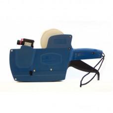 Оборудование для маркировки Этикет-пистолет MOTEX MX-6600