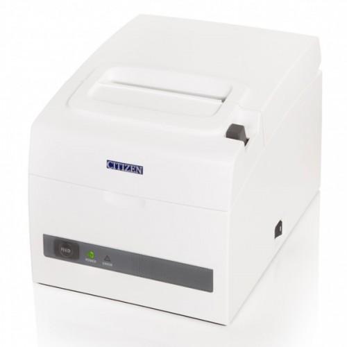 Citizen CT-S310II (USB,Ethernet)