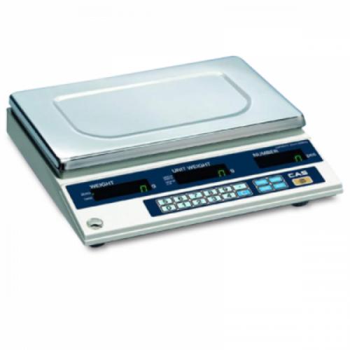 CAS CS / 5 кг, COM, CS-05