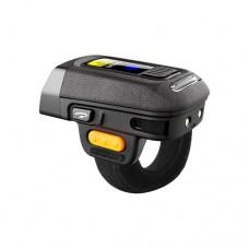Сканер штрих-кода беспроводной UROVO R70, 2D, Bluetooth