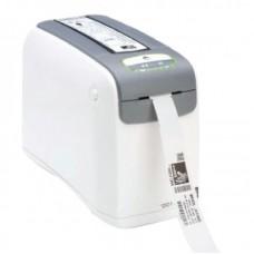 Расходный материал  Zebra HC100