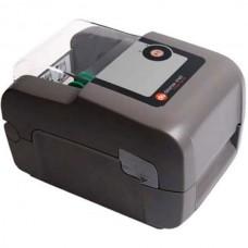 "Принтер этикеток Datamax E-4204B, TT, 4"" / Mark III, 203 dpi, COM/USB, EB2-00-1E005B00"