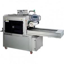 Оборудование для упаковки  CAS СТМАР-А200-2