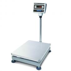 Весы CAS DB-II-E / 60 кг, COM, со стойкой, DB-II-60E
