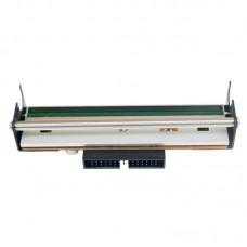 Термоголовка для принтеров Zebra 140XiII/140XiIII/140XiIII Plus, 203 dpi