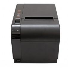 АТОЛ RP-820-USW, черный