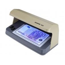 Детекторы банкнот  DORS 125