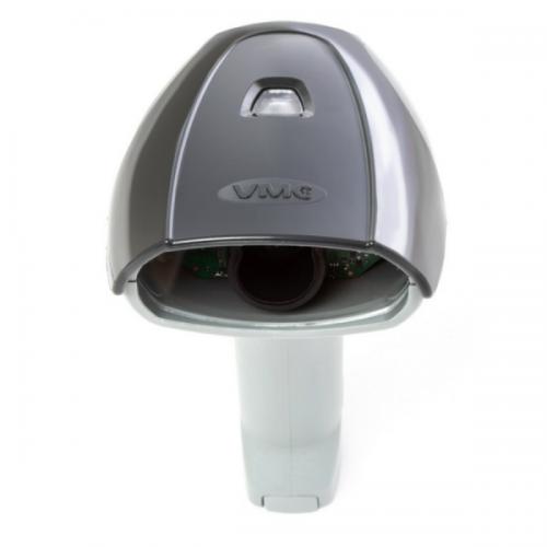 VMC BurstScan V USB (корпус Lite, с интерфейс. кабелем 2 м) в Йошкар-Оле
