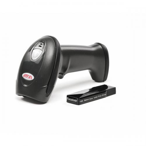 Сканер штрих-кода Атол SB2103 Plus