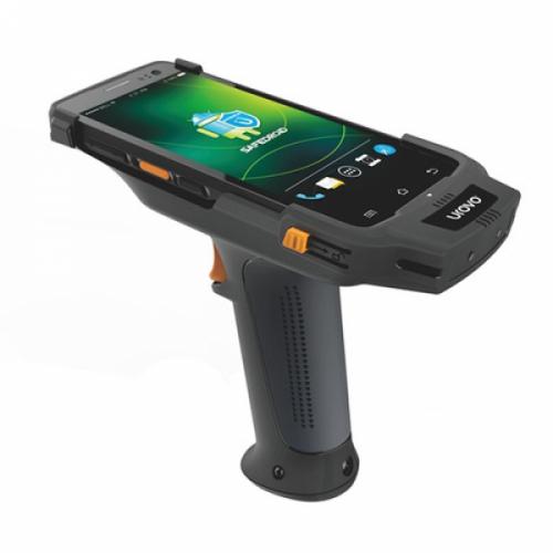 "Urovo i6310 / MC6310-SH3S7E4000, Android 7.1, 2D Imager, BT, Wi-Fi , 4G (LTE), GPS , NFC, 2 GB /16 GB, 5.0""/ 720x1280, IP67 в Ярославле"