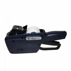 Оборудование для маркировки Этикет-пистолет OPEN C8