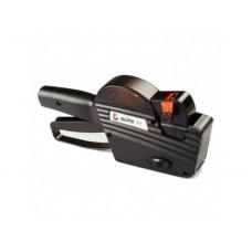 Оборудование для маркировки Этикет-пистолет BLITZ P7
