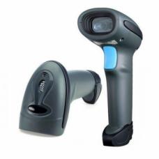 Сканер для маркировки DBS HC-3208