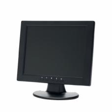 Монитор PayTor 10 LCD