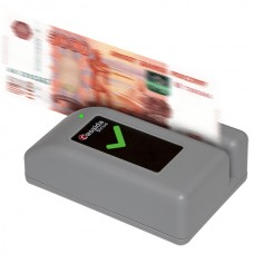 Счетчик банкнот  Cassida Sirius S