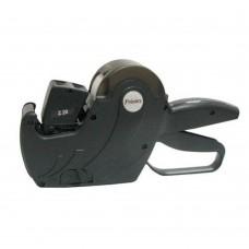 Оборудование для маркировки Этикет-пистолет Printex Z20