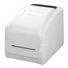Argox CP-2240 (термо/термотрансфертная печать, COM, LPT, USB, ширина печати 104 мм, скорость 178 мм/с)