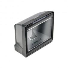 Сканер штрих-кода Datalogic Magellan 3200 VSi 2D / RS (с БП)