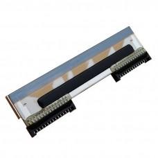 Термоголовка для Zebra LP 2824
