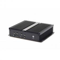 POS-компьютер  PayTor IB-209 (4 Gb, PS/2, Без ОС, арт. IB-209-JS24-001)
