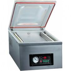 Оборудование для упаковки Вакуумный упаковщик Cas CVP-430PT/2