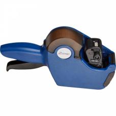 Оборудование для маркировки  Pronto H8