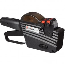 Оборудование для маркировки Этикет-пистолет Blitz C20A