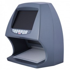 Банковское оборудование DoCash VL, видеолупа с подсветкой