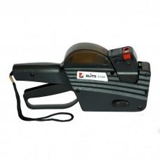 Оборудование для маркировки Этикет-пистолет BLITZ S10