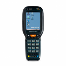 Datalogic Falcon X3 ручной, Wi-Fi, Bluetooth, 256Мб RAM/256 Мб Flash, 29 клав., СЕ 6, арт. 945200010