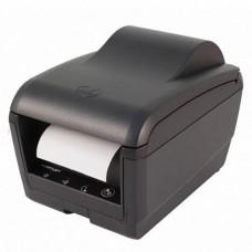 Posiflex Aura-9000U-B (USB, черный) с БП