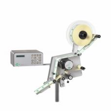 Оборудование для упаковки  EME 4120